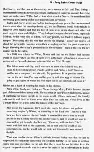Alec Wilder In Spite Of Himself Page 71