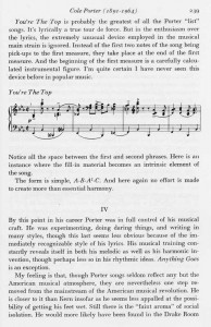 American Popular Song Page 239