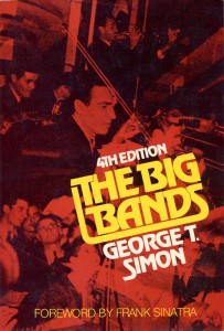 The Big Bands Cover