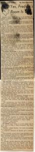 Minneapolis Morning Tribune June 1959