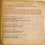 Greta Keller Bear Family Records CD Liner Notes Page 42
