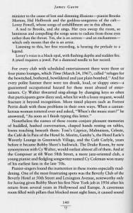 Intimate Nights Page 140