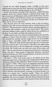 Intimate Nights Page 29