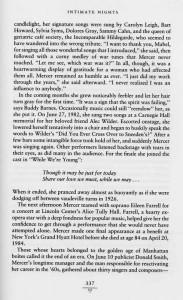 Intimate Nights Page 337