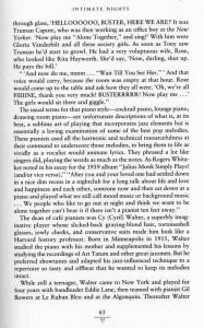 Intimate Nights Page 65