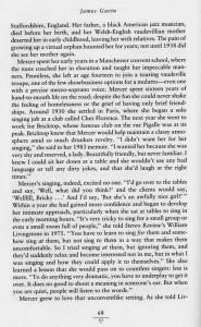 Intimate Nights Page 68