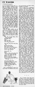 Metronome Magazine November 1946 Page 39