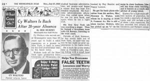 Minneapolis Star 07.27.1959