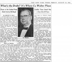 New York Times 08.26.1966