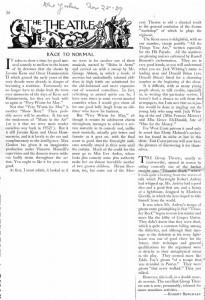 New Yorker 11.25.1939