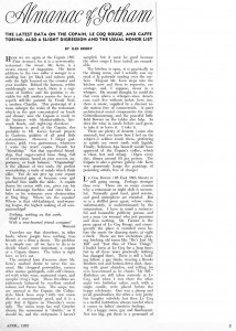Park East April 1952 Page 3