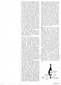 Park East April 1952 Page 4