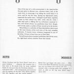 Simon Says Page 423