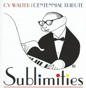 cywaltersublimities